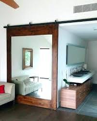 sliding bedroom doors master door best ideas on french double size mirrored uk sliding bedroom doors