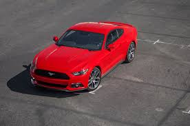 ford mustang top view. prevnext ford mustang top view