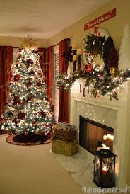 Christmas Tree Sears  IrebizcoSear Christmas Trees