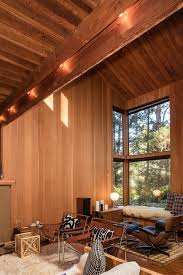 Sea Ranch Design Photo 9 Of 14 In A Historic Sea Ranch Stunner Is On The