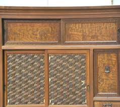 Oriental furniture perth Rosewood Furniture Oriental Furniture Perth Oriental Furniture Perth Asian For Sale Perth Gumtree Oriental Furniture Perth Ch Furniture Shanxi Hall Table