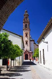 Palma Del Río  Wikipedia La Enciclopedia LibreCasas Palma Del Rio