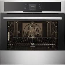 electrolux ems30400ox. electric oven / multifunction built-in electrolux ems30400ox
