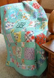 Darlene Zimmerman's pattern...