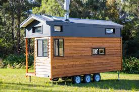 Small Picture Tiny homes Australia