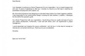 Resume Cover Letter Power Words Resume Cover Letter Physical