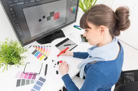 Designer How Much Should A Logo Designer Cost