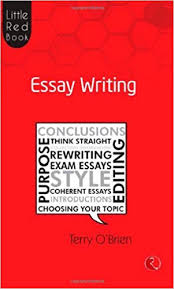 list of best essay writing books best essay books best english essay writing books homework there is a essay writing
