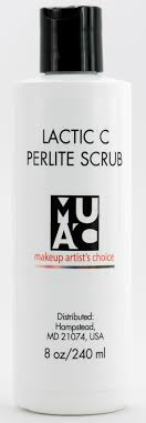 makeup artist s choice muac phytic acid l the 25 best lactic acid ideas on face treatment acne face mask and skin care diy