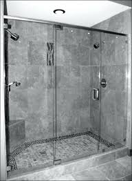bathroom shower tile ideas grey bathroom shower tile ideas grey bathroom shower tile ideas gray