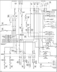 where can i a buick lesabre wiring diagram for headlights the attached diagram is for a 2002 lesabre which should be identical to the 01