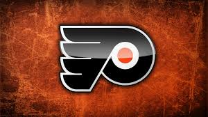 Flyers Logo Pictures 62 Flyers Wallpapers On Wallpaperplay