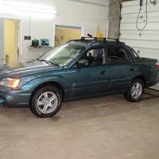 2003 subaru baja stereo wiring diagram wiring diagram and hernes 1995 subaru legacy radio wiring diagram and hernes