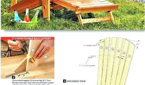 medium size of round wooden outdoor table plans timber designs furniture wood architectures cool by