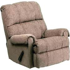 small leather club chair recliner swivel chairs uk rocker furniture astounding sma small recliner chairs