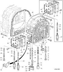 john deere transmission diagram quad motorcycle schematic images of john deere transmission diagram quad john deere 6420 fuse panel home powered subwoofer
