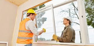 Window Installation Galesburg Il Crawford Brinkman
