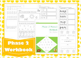 250 free phonics worksheets covering all 44 sounds, reading, spelling, sight words and sentences! Resources Epicphonics Com