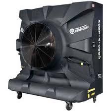 evaporative coolers swamp coolers evaporative cooler portacool industrial portable evaporative coolers