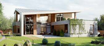 designing homes. get the best in architecture and design designing homes e