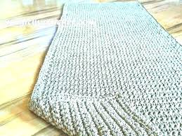 Hall runners extra long Cheap Rugs Woven Runner Rug Extra Long Runner Rug For Hallway Hall Runners Extra Long Decoration Teal Hallway Runner Woven Carpet Runners Kitchen Extra Long Runner Rug Comsatcomco Woven Runner Rug Extra Long Runner Rug For Hallway Hall Runners