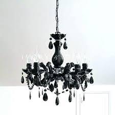 aladdin light lift chandelier light lift light lift with ideas gallery chandelier light lift all chandelier