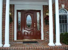 residential front doors. Residential Entry Doors Front R