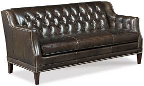 Living Room Furniture Austin Hooker Furniture Living Room Austin Stationary Sofa Ss355 03 089