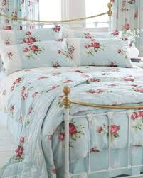 fancy country cottage style bedding 16 in girls duvet covers with country cottage style bedding