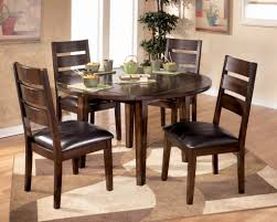 marina round dining table beautiful round table marina sesigncorp