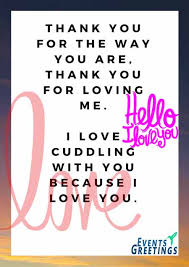 Love Quotes Him Love Quotes For Him Cute Love Quotes And Wishes Events Greetings 55