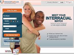 Best, interracial, dating, sites