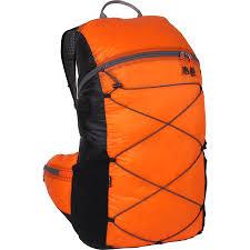"""<b>Рюкзак</b> """"Easy <b>Pack</b> v.3"""" Si купить по цене 3690 руб с доставкой в ..."""
