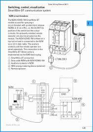 eaton transformer wiring diagram wiring diagram libraries cutler hammer transfer switch wiring diagram best secret wiringcutler hammer switches wiring diagram wiring diagram third