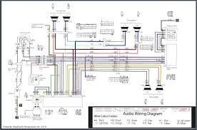 dual marine radio wiring diagram stereo for a car the in boss marine stereo wiring diagram modified car speaker in life