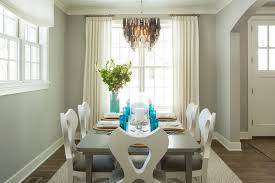 most popular interior paint colorsMost Popular Interior Paint Colors  Houzz