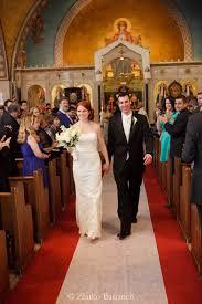 Chart House Wedding Weehawken Suzanne And Chris Zlatko