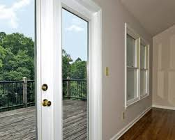 ONeill Glass Mirror Inc Replacement Glass For Residential