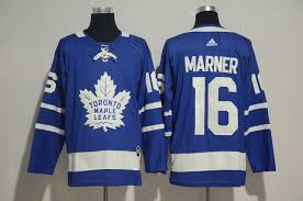 Shop Cheap New Jerseys Toronto Online Hockey Jersey Leafs 2017 Maple feefdcaead Super Bowl 2019: Patriots Vs. Rams Review, Fantasy Stats And Highlights
