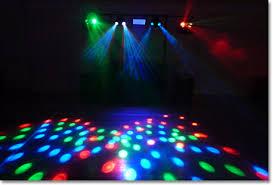 diy lighting effects. DIY Disco DJ Lights Diy Lighting Effects G