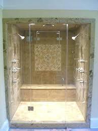 astonishing costco frameless shower doors shower cost
