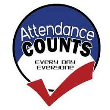 Image result for perfect attendance clipart