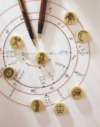 Birth Chart Calculator In Tamil The 12 Houses Of Astrology Interpreting Beyond The Zodiac
