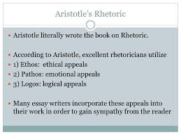 sample essay about essay on aristotle if a man adheres to virtues and pleasures then there should be no reason for him not to be able to attain happiness according to aristotle they can be happy