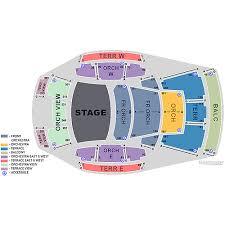 Walt Disney Concert Hall Seating Chart Pdf True To Life Disney Concert Hall Seating Disney Concert Hall