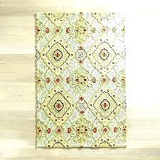 pier one imports rugs pier one outdoor rugs pier one rugs clearance new pier one outdoor pier one imports rugs