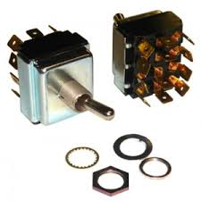 07042 hb5 9007 bulb plow light adapters meyer diamond truck lite 07038 meyer truck lite 12 prong switch plow lights meyer diamond 97224