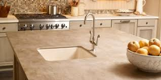 kitchen countertop κοριαν white corian kitchen countertop s kitchen countertops with sink molded in from