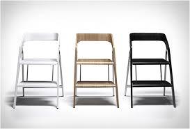 usit-stepladder-chair-4.jpg | Image