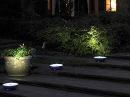 image of led outdoor landscape lighting reviews